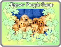 Free Online Puzzles Games. You can download this free !